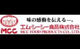 エム・シーシー食品株式会社