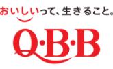 六甲バター株式会社 神戸工場