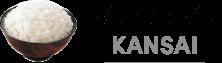 FOODBANK KANSAI(認定NPO法人 フードバンク関西)